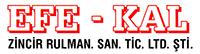 EFE-KAL Logo